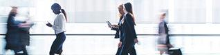 Corporate Travel Global Updates