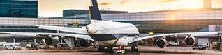 Airline Alerts & Policies