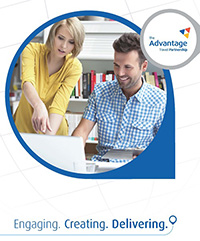 Download The Advantage Brochure