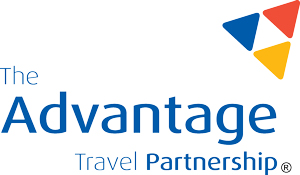 Image result for Advantage Travel Partners