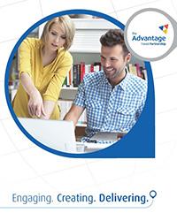 Download The Advantage Brochure
