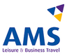 Join AMS